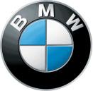 BMW / MINI / Rover