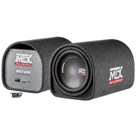 MTX Roadthunder RTT12P