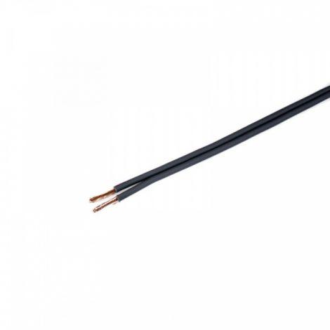 2,5mm2 Koppar högtalarkabel