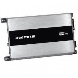 Ampire MBM4.24V-2G