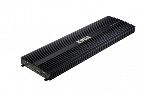 Edge DA4500.2AB-E6