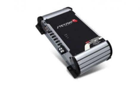 Stetsom EX 1600 EQ – 1 OHM