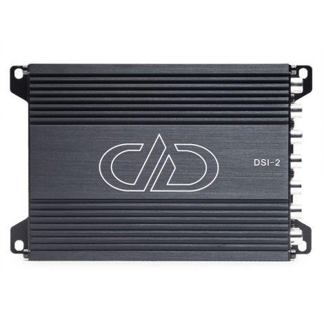 DD Audio DSI-2