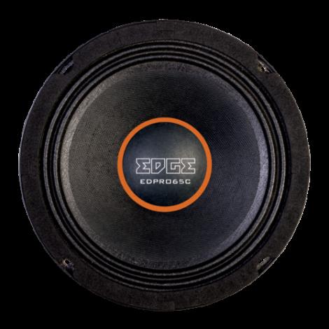EDGE EDPRO65C-E6
