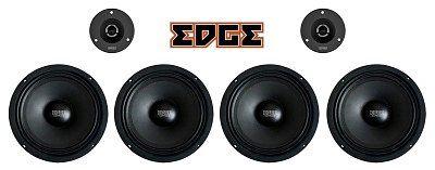 EDGE EDP4X6B