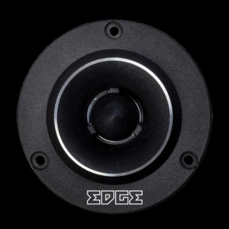 EDGE EDPRO37TA-E4