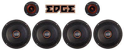EDGE EDP4X65X