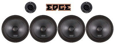 EDGE EDP4X8SX