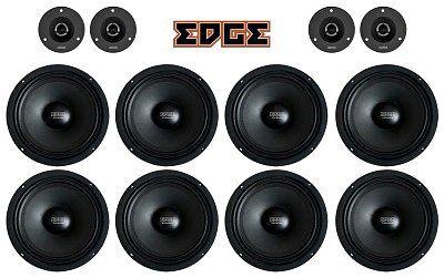 EDGE EDP8X6B