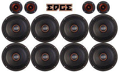 EDGE EDP8X8X