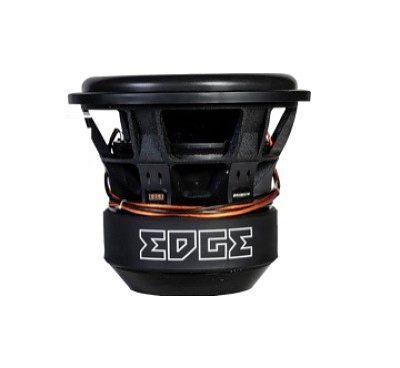 EDGE EDX12D1SPL-E7