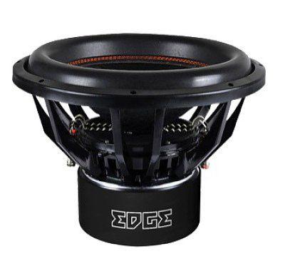EDGE EDB15D2X-E7