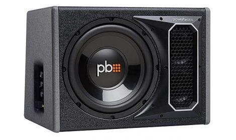 POWERBASS - PSAWB121