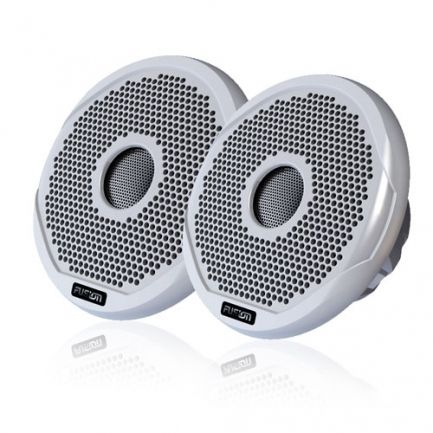 "Fusion 7"" True Marine Speaker Pair"