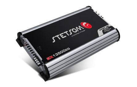 Stetsom EX13500EQ-1