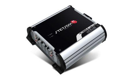 Stetsom HL1200.4-2 - 4x300W i 2ohm