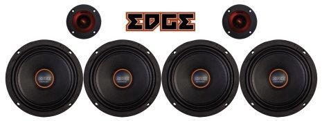 EDGE EDP4X8X
