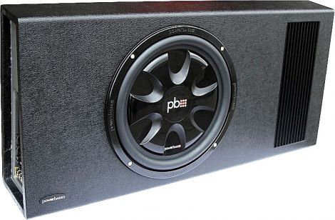 Powerbass PS-AWB121T
