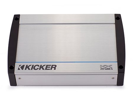 Kicker KXM 400.4