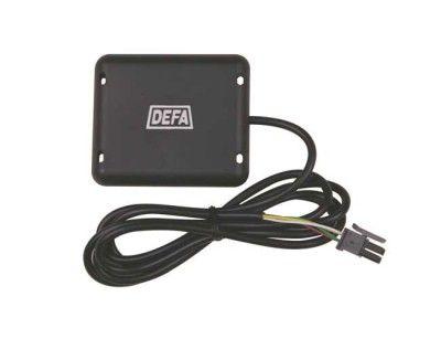 Nivåsensor DEFA DA600915