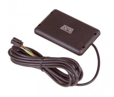 Defa DA600916 Mikrovågsdetektor DEFA 5m