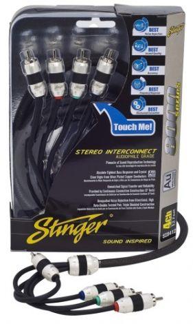 Stinger SI8417