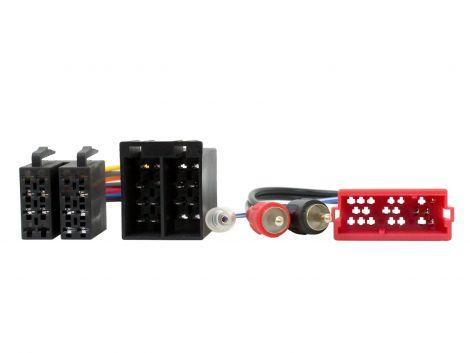 CT20AU10 Audi A2,A3,A4,A6,A8 94-06