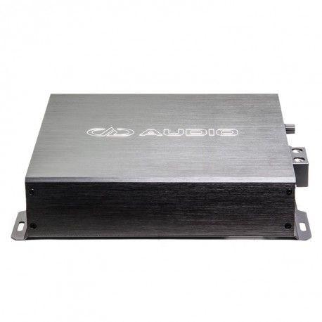DD Audio SPS100.4