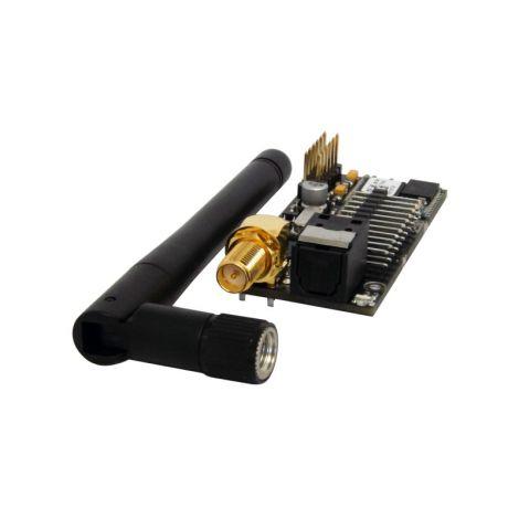 Helix Bluetooth lnput Module for HELIX DSP MINI
