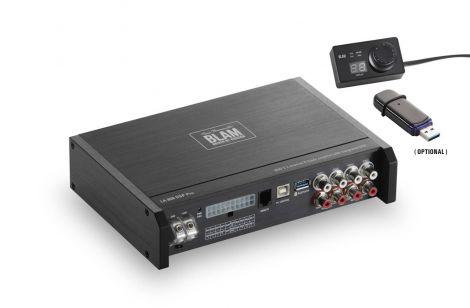 Blam LA 808 DSP Pro