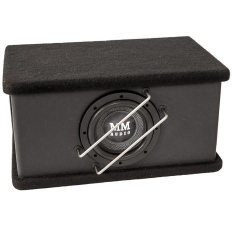 MM Audio Singel HD SW-6.5