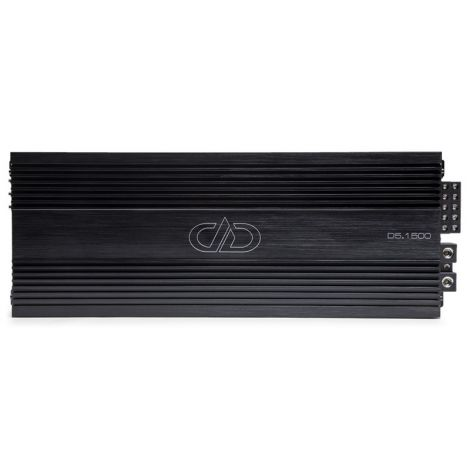 DD Audio D5.1500