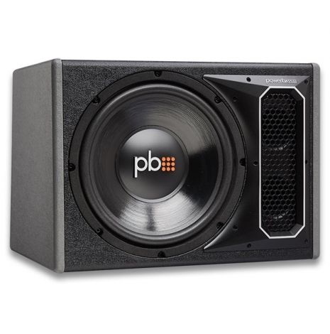 Powerbass PS-WB101