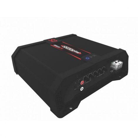 Soundigital SD3000.1D EVO II - 02ohm
