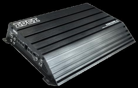 EDGE EDA1500.1-E8 - 1500RMS W