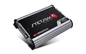 Stetsom EX 8000 EQ – 1 OHM